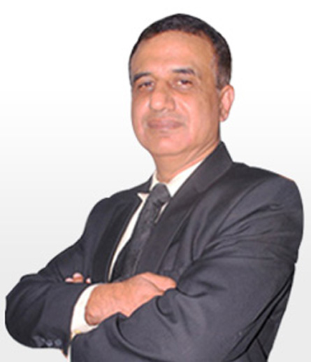 Dr. Talwar is one of the leading cosmetic and plastic surgeons in India